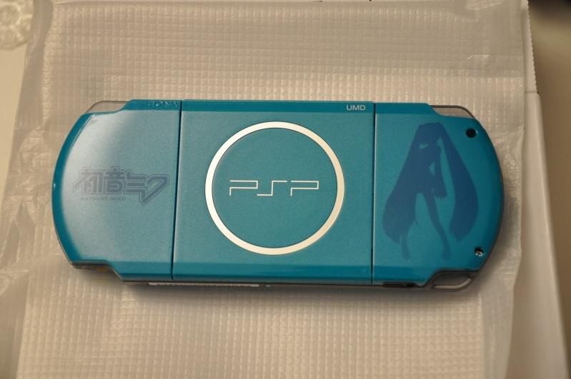 les modèles de console exclusives Dsc_1113