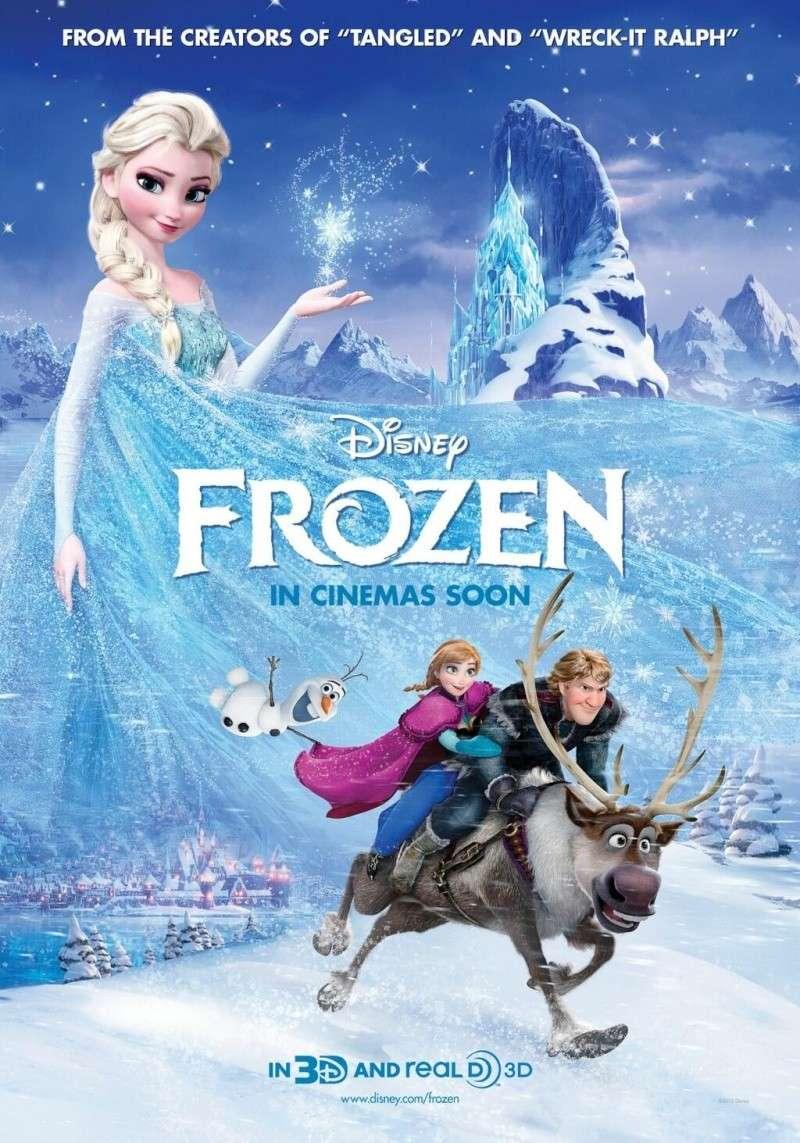 Le Cinéma US Frozen10