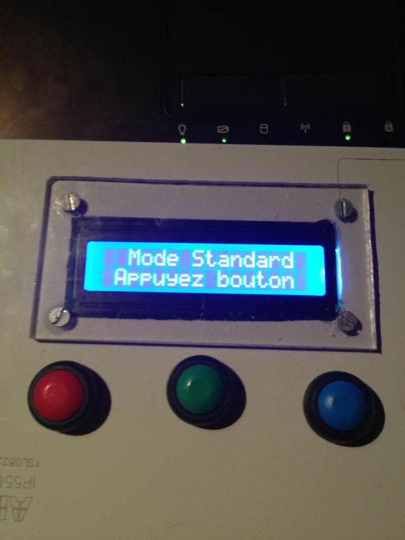 Tuto Checkpoint avec Arduino Img_1212