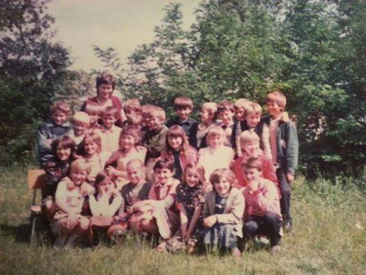 Susret generacije 1974./75. 10001410