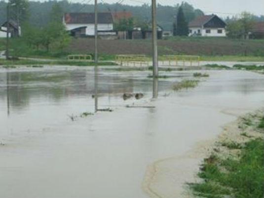 Poplave u Boću  10007410