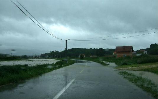 Poplava 04. svibnja 2014. 10155510