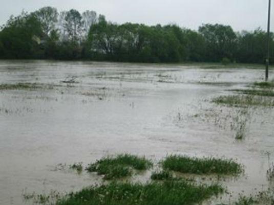 Poplave u Boću  10171210