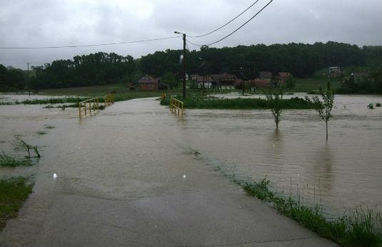 Poplava 04. svibnja 2014. 10246610