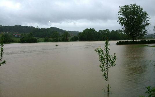 Poplava 04. svibnja 2014. 10298910
