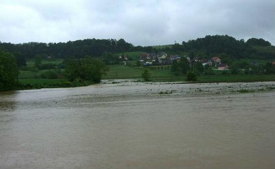 Poplava 04. svibnja 2014. 10329110
