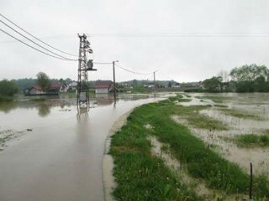 Poplave u Boću  123