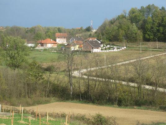 Dubravice Donje 14618711