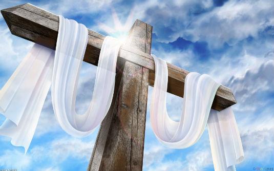 Sretan Uskrs 15037210