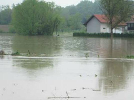 Poplave u Boću  16605110