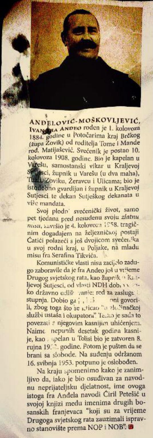 Anđelović - Moškovljević Anaelo10