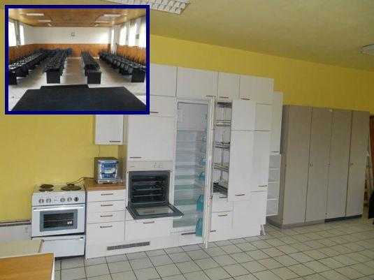 Dom Boće - Uređenje kuhinje - Organizacija dočeka Nove godine Boce-d10