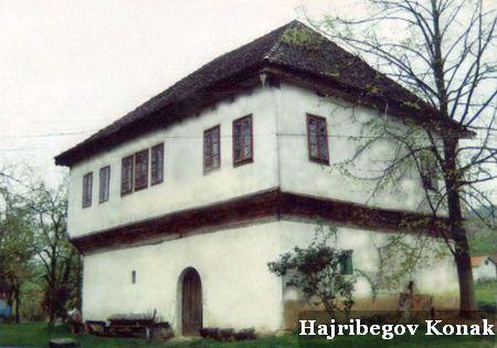 Sa drugih Portala - Povijest Brčkog i okoline Hajrib10