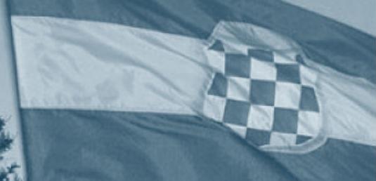Hrvat u BiH Hrvat10