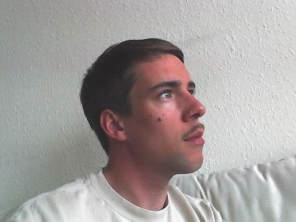 Movember - Mobilisation autour de la sante masculine Elle_t10