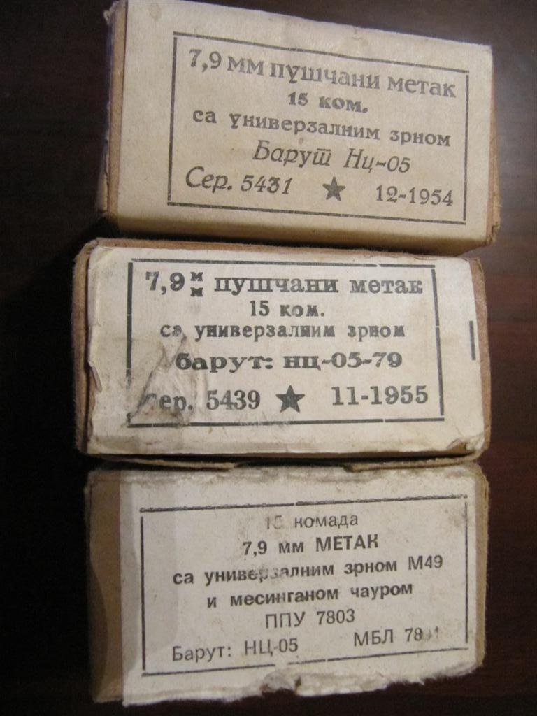 [résolu]boites de 8x57 yougoslaves Img_6912