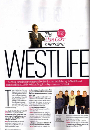 Scans-The Alan Carr Interview 12591710