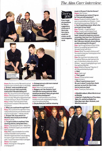 Scans-The Alan Carr Interview 12591712
