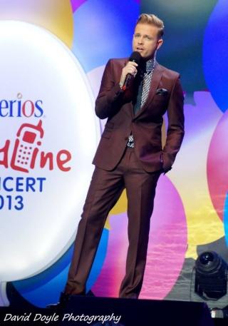 Cheerios Childline Concert 2013 14807711