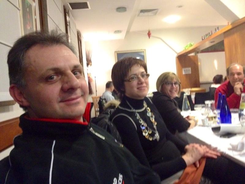 ALFISTI SOTTO L'ALBERO - CENA DI NATALE  - 21 DIC 2013 - Pagina 2 Foto_115