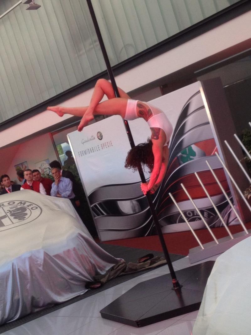 PANINARO 2014 - Tutti i venerdì sera dalle ore 21:30 (Parte 9) - Pagina 8 Foto_228