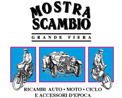 MOSTRA SCAMBIO AUTO-MOTO-CICLO == NOVEGRO  8-9 NOVEMBRE 2013 Mostra10