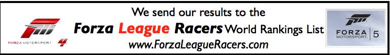 IFCA Trans Am Series III Final Race Ifcafl11