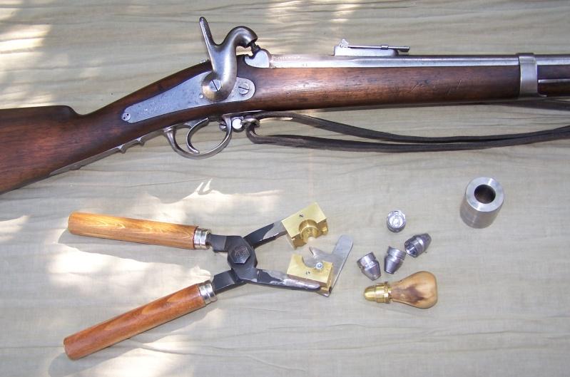 Mon fusil 1842 T-car Fusil_11