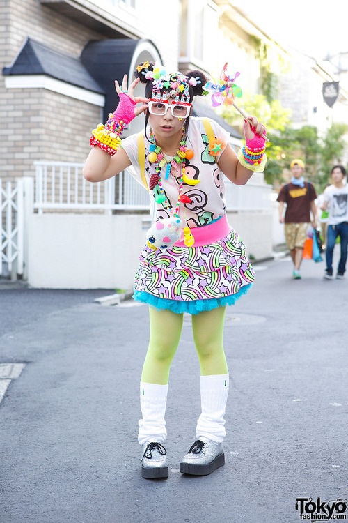 Topic Photos ! (THE TOPIC DECORA EVER) - Page 14 Creamy10