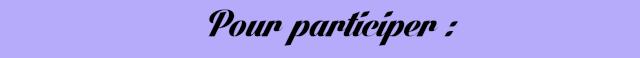 [Clos] Marions-Les ! Partic10