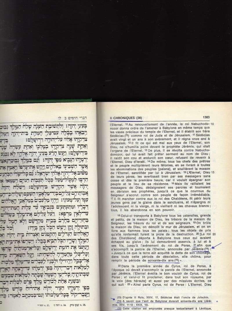 Quand l'ancienne Jérusalem a -t-elle été détruite? - Page 5 Img21912