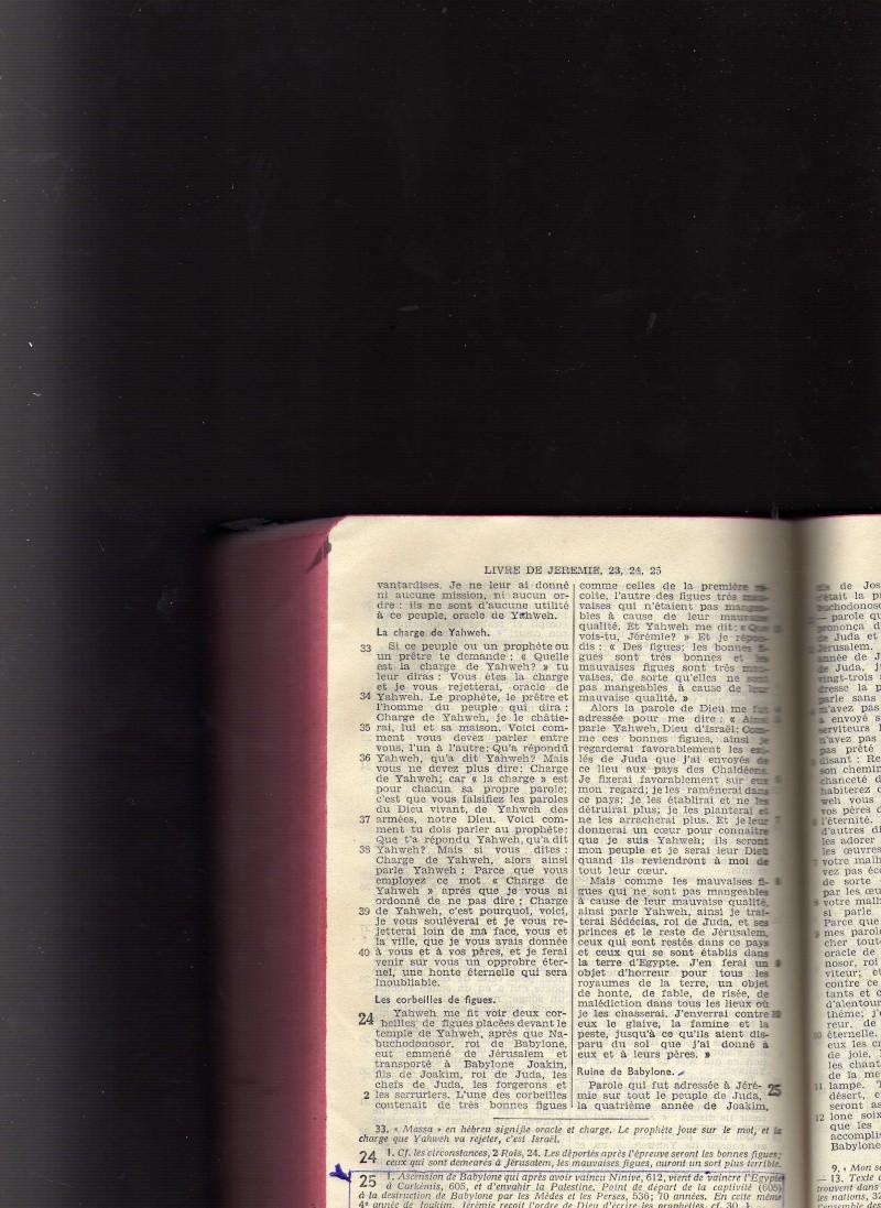 Quand l'ancienne Jérusalem a -t-elle été détruite? - Page 5 Img31510