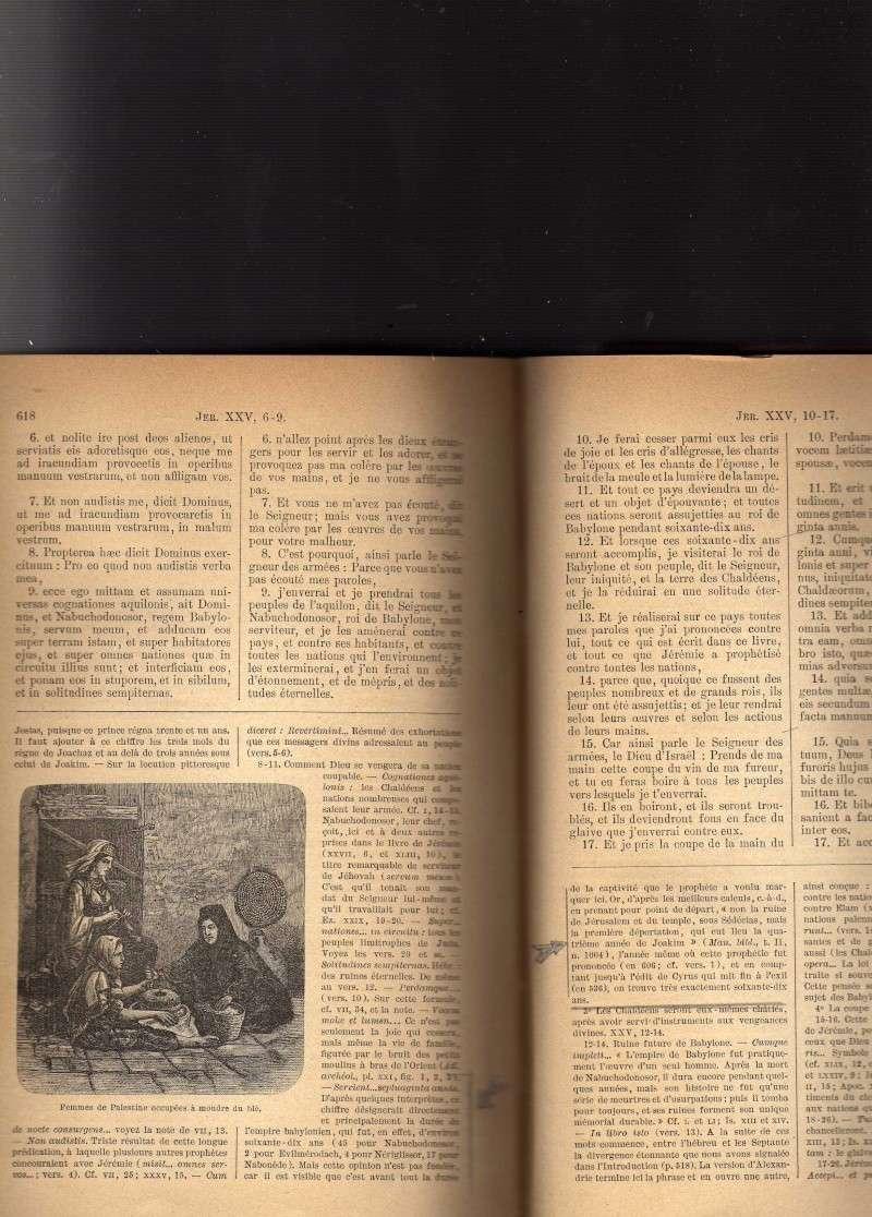 Quand l'ancienne Jérusalem a -t-elle été détruite? - Page 5 Img31610