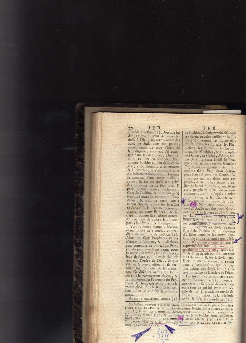 Quand l'ancienne Jérusalem a -t-elle été détruite? - Page 5 Img31810