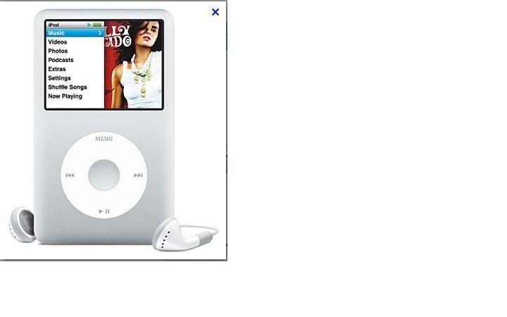 protège-oreille, quoi choisir??? Ipod11
