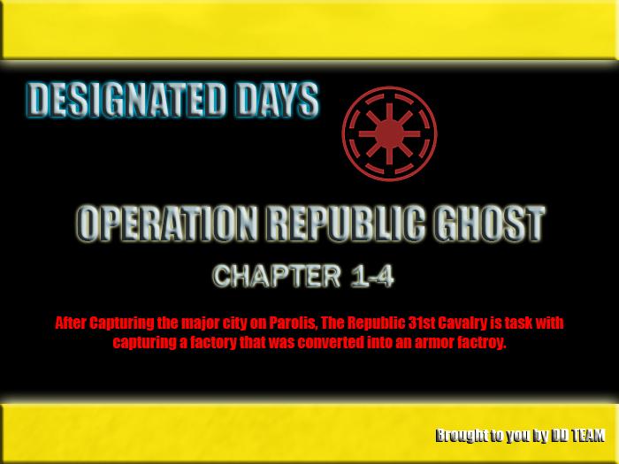 DESIGNATED DAYS RELEASES D00_ti10