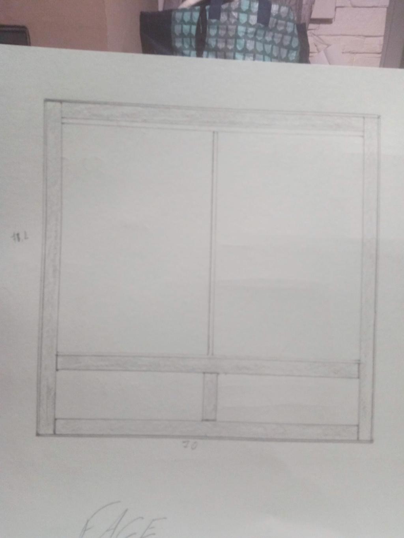 Construction d'un terrarium Img_2050