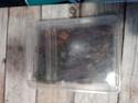 Mon élevage de cloportes Img_2015