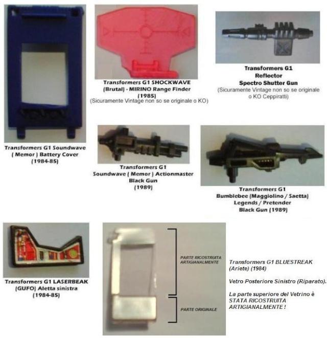 Transformers G1 - Pezzi/accessori originali e adesivi repro Img02310