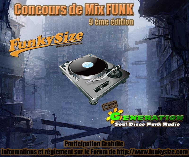 9 ème concours de Mix (inscriptions et votes) Concou10