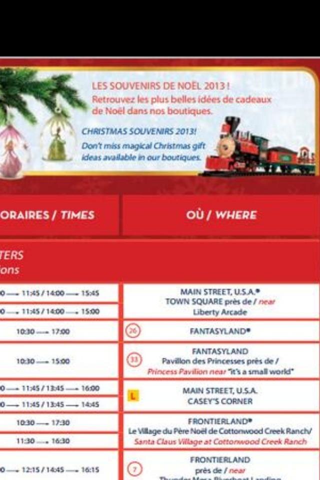 Merchandising Noel 2013 - Page 14 Img_2912