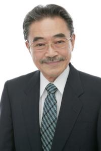 RIP du SEIYÛ ICHIRÔ NAGAI  Ichiro10