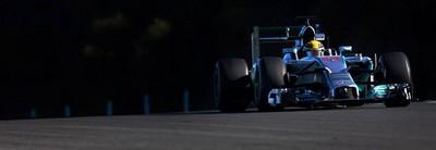 NASCAR - Saison 2013 - Ce soir c'est Dover :) - Page 39 15115410