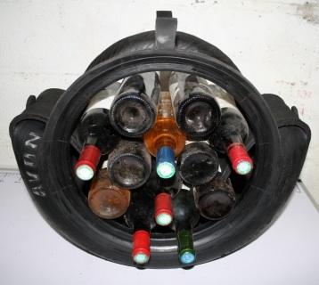 [Vends] 4 pneus Grabber 235x85x16 - Soldés ! Image18