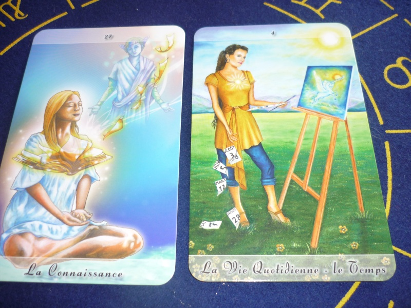 tarot de l'individualisation P1020429