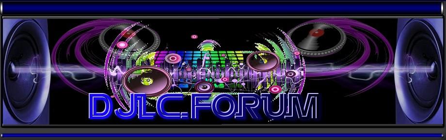 Djlc.Forum