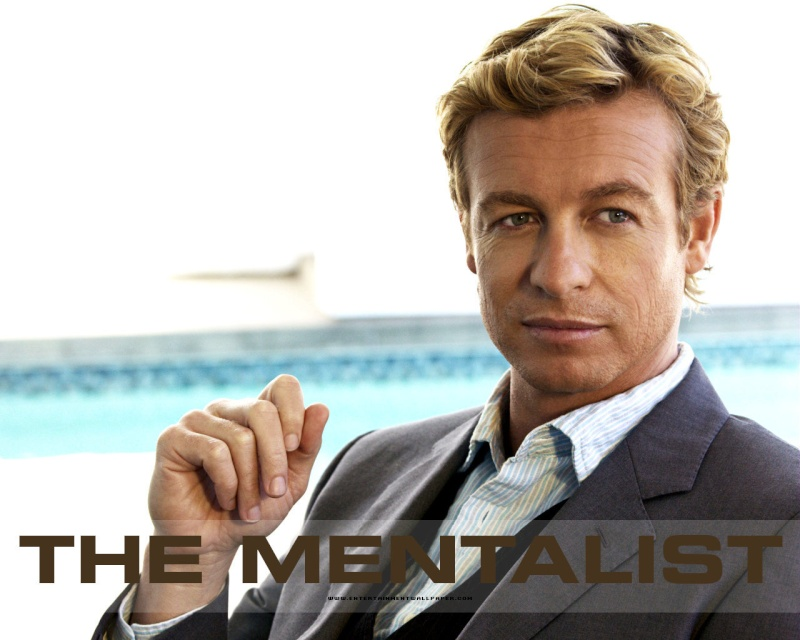The Mentalist Vx5eqe10
