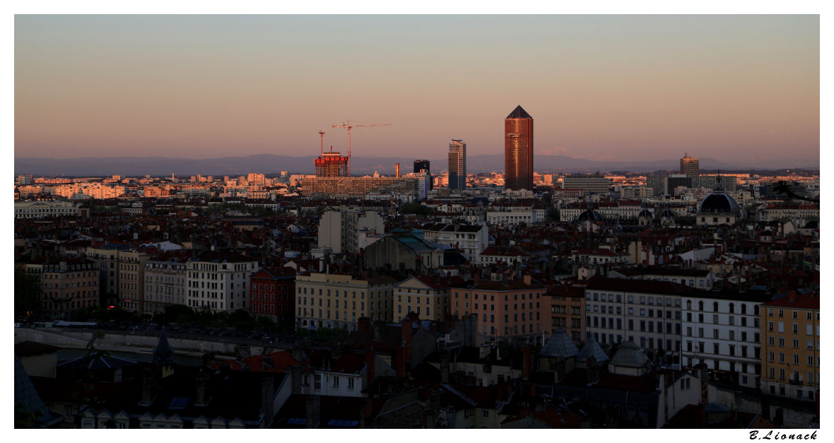 Quelques souvenirs de Lyon Panoso10