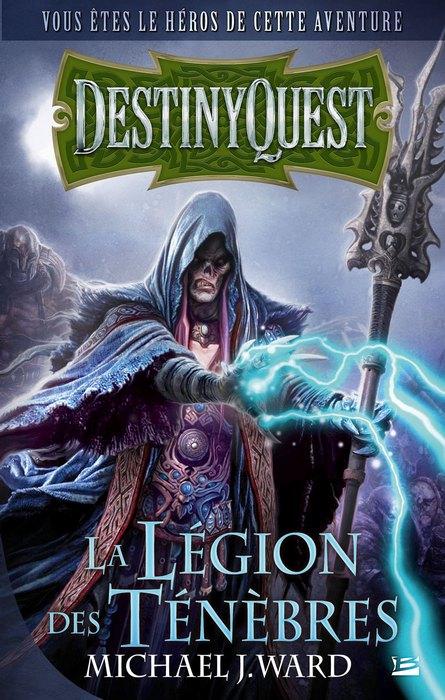 Destiny Quest 1 - La Légion des Ténèbres 1306-d10
