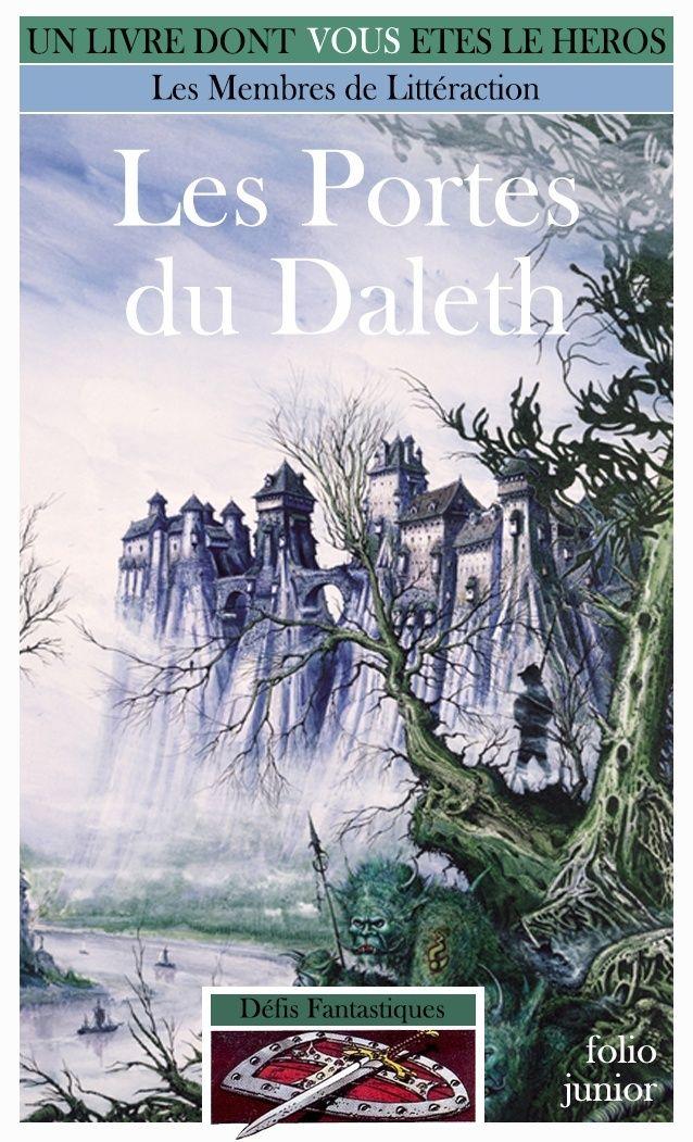 Les Portes du Daleth Portes10